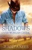 Juanita Kees - Shadows Over Wongan Creek artwork