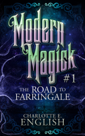 The Road to Farringale