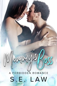 Mommy's Boss