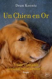 Un chien en or PDF Download
