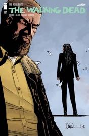 The Walking Dead #187 PDF Download