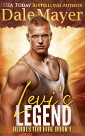 Levi's Legend PDF Download