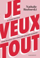 Download and Read Online Je veux tout