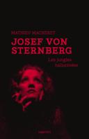 Download and Read Online Josef von Sternberg
