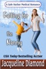 Falling for the Nanny