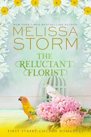 The Reluctant Florist PDF Download