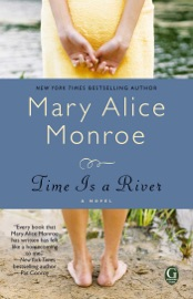 Time Is a River PDF Download