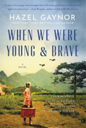 Download When We Were Young & Brave