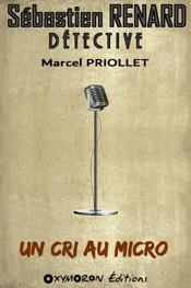 Download and Read Online Un cri au micro