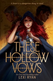 Download These Hollow Vows