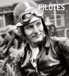 Pilotes Lgendaires De La Moto