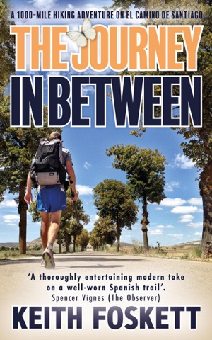 The Journey in Between PDF Download