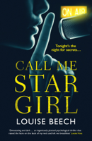 Download and Read Online Call Me Star Girl