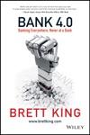 Bank 40
