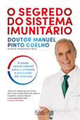 O Segredo do Sistema Imunitário Book Cover