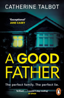 Catherine Talbot - A Good Father artwork
