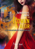 Rowan Valor
