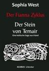 Der Fianna Zyklus Der Stein Von Temair