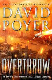 Overthrow by Overthrow