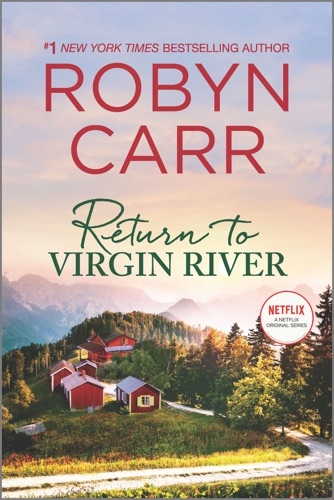 Return to Virgin River E-Book Download