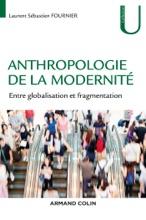 Anthropologie De La Modernité