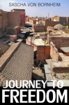 Journey To Freedom Moroccan Stories