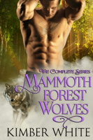 Mammoth Forest Wolves ebook Download