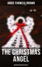 The Christmas Angel (Musaicum Christmas Specials)