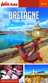 BRETAGNE 2019 Petit Futé