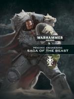 Psychic Awakening: Saga of the Beast ebook Download