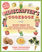 The Minecrafter's Cookbook