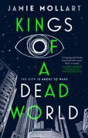 Download Kings of a Dead World ePub | pdf books