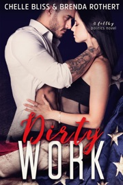 Dirty Work PDF Download
