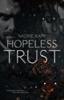 Nadine Kapp - Hopeless Trust Grafik
