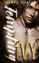 Download Tempting Ivy: A Younger Man Romance
