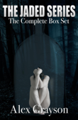 The Jaded Series: The Complete Collection Book Cover