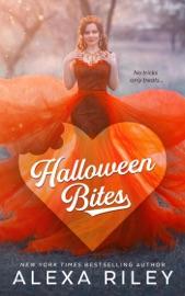 Halloween Bites PDF Download