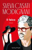 Download and Read Online Il falco