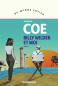 Download and Read Online Billy Wilder et moi