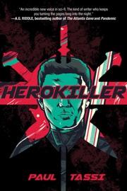 Herokiller PDF Download