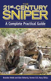 The 21st Century Sniper