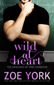 Download and Read Online Wild at Heart