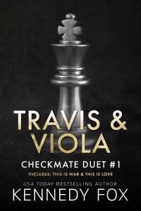 Travis & Viola Duet