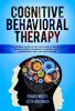Travis Wells & Seth Goleman - Cognitive Behavioral Therapy Grafik