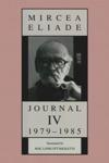 Journal IV 1979-1985