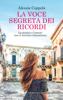 Alessia Coppola - La voce segreta dei ricordi artwork
