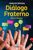 Diálogo fraterno