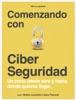 Comenzando con Ciber Seguridad