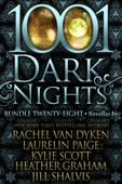 1001 Dark Nights: Bundle Twenty-Eight