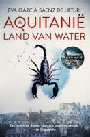 Download and Read Online Aquitanië